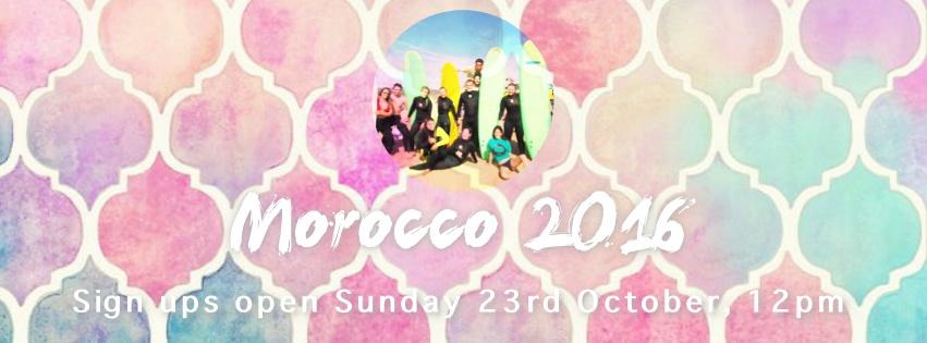 morrocco-cover-photo